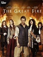 The Great Fire- Seriesaddict